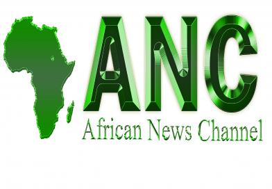 DStv launch Amharic new channel