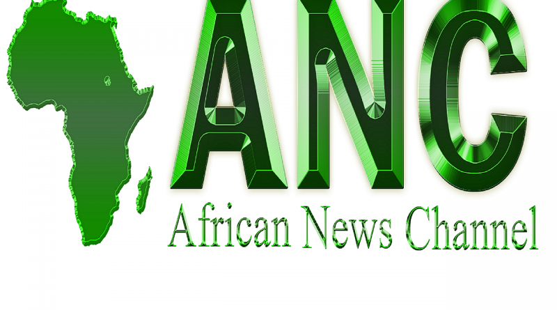 Africa News Channel