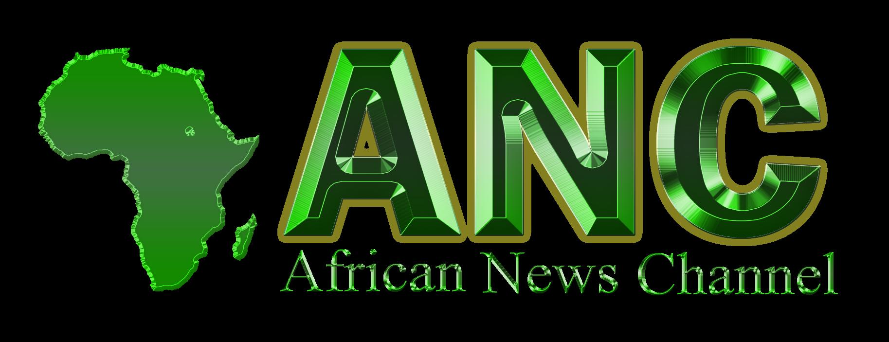 ANC big logo