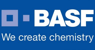 baslac® the effective automotive refinish paint range by BASF now available in Ethiopia
