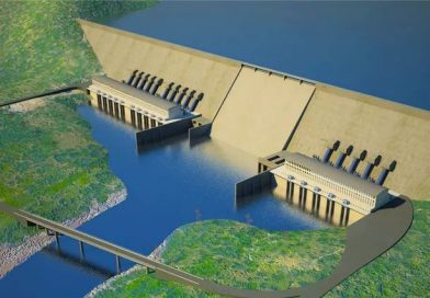 A give and take produces fair, balanced Nile Dam deal: Experts