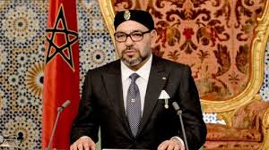 21st Anniversary of the Accession of His Majesty the King Mohammed VI to the Throne (July 30th, 2020)